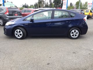 Used-2014-Toyota-Prius-5dr-HB-Four