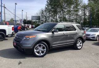 Used-2012-Ford-Explorer-FWD-4dr-Limited