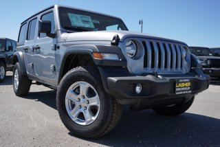 New-2019-Jeep-Wrangler-Unlimited-Sport-S-4x4