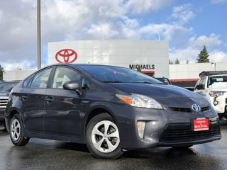 Used-2014-Toyota-Prius-Three