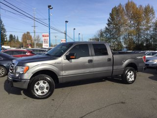 Used-2013-Ford-F-150-4WD-SuperCrew-157-XLT