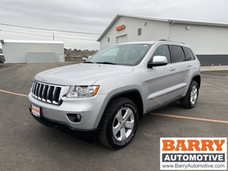 Used-2013-Jeep-Grand-Cherokee-4WD-4dr-Laredo