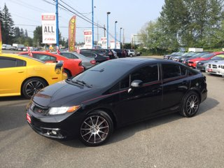 Used-2012-Honda-Civic-Sdn-4dr-Man-Si
