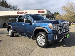 2020-GMC-C-K-2500-Pickup---Sierra-Denali