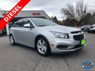 Used-2015-Chevrolet-Cruze-4dr-Sdn-Auto-Diesel