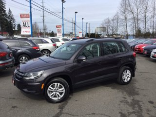 Used-2016-Volkswagen-Tiguan-4MOTION-4dr-Auto-S