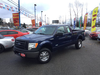 Used-2012-Ford-F-150-4WD-SuperCab-163-XL