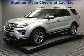 Used-2018-Ford-Explorer-Limited