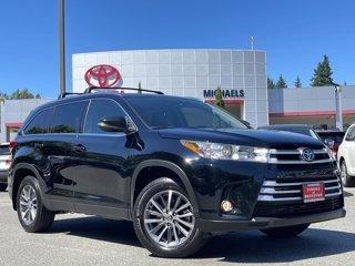 Used-2019-Toyota-Highlander