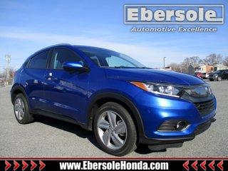 2020-Honda-HR-V-EX-AWD-CVT