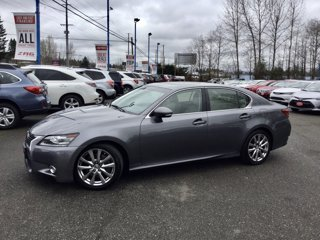 Used-2014-Lexus-GS-350-4dr-Sdn-RWD