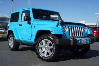 Used-2018-Jeep-Wrangler-JK-Sahara-4x4