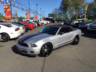 Used-2012-Ford-Mustang-2dr-Conv-V6