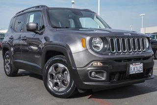 Used-2018-Jeep-Renegade-Latitude-FWD
