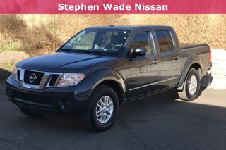 Used-2014-Nissan-Frontier-SV