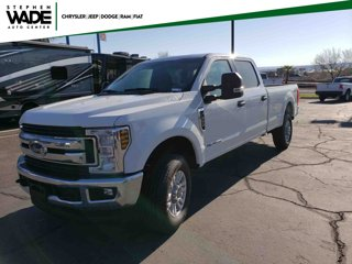 Used-2018-Ford-F-350-XLT