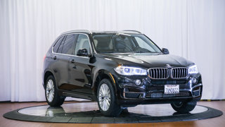 Used-2016-BMW-X5-AWD-4dr-xDrive35i