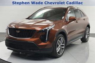 Used-2019-Cadillac-XT4-AWD-Sport