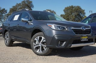 New-2021-Subaru-Outback-Touring-CVT