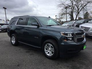2020-Chevrolet-Tahoe-4WD-4dr-LT