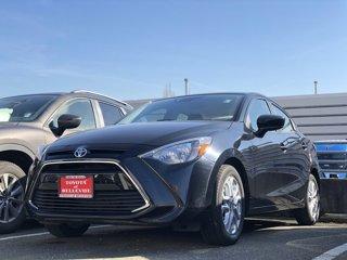 Used-2017-Toyota-Yaris-iA