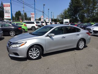 Used-2016-Nissan-Altima-4dr-Sdn-I4-25-S