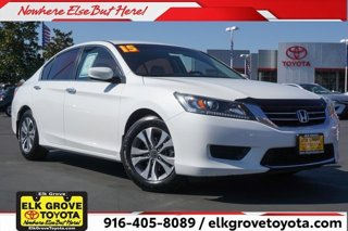 Used-2015-Honda-Accord-Sedan-4dr-I4-CVT-LX