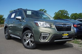 New-2020-Subaru-Forester-Touring-CVT