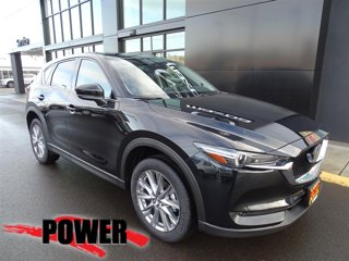 New-2019-Mazda-CX-5-Grand-Touring-Reserve-AWD