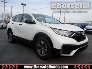 2020-Honda-CR-V-LX-AWD