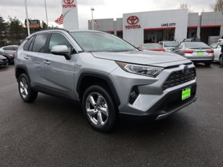 New-2020-Toyota-RAV4-Hybrid-Limited-AWD