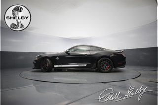 New 2019 Ford Mustang in Shillington, PA