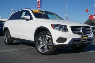 Used-2018-Mercedes-Benz-GLC-GLC-300-SUV