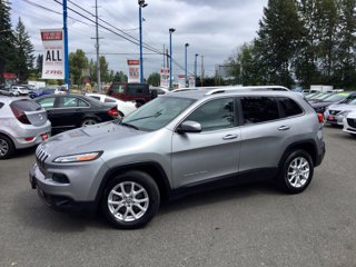 Used-2015-Jeep-Cherokee-FWD-4dr-Latitude