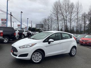 Used-2016-Ford-Fiesta-5dr-HB-S