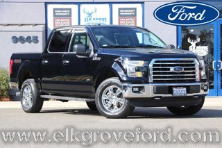 Used-2016-Ford-F-150-XLT-Pickup-4D-5-1-2-ft