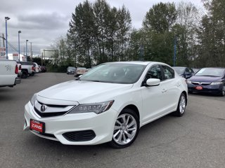 Used-2016-Acura-ILX-4dr-Sdn