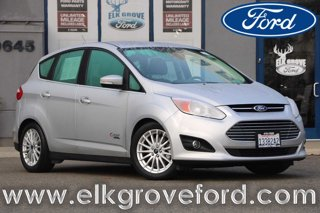 Used-2016-Ford-C-Max-Energi-5dr-HB-SEL