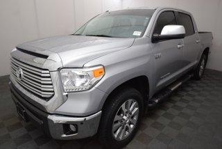 Used-2016-Toyota-Tundra-4WD-Truck-CrewMax-57L-V8-6-Spd-AT-LTD