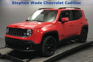 Used-2017-Jeep-Renegade-Altitude