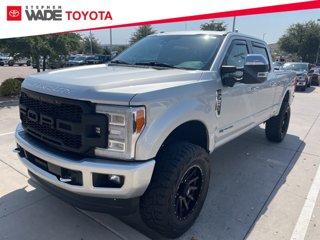 Used-2017-Ford-F-250-Platinum