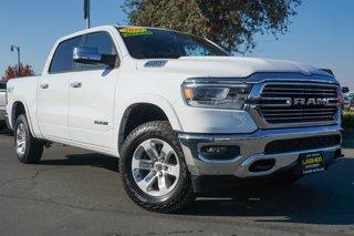 Used-2020-Ram-1500-Laramie-4x4-Crew-Cab-5'7-Box