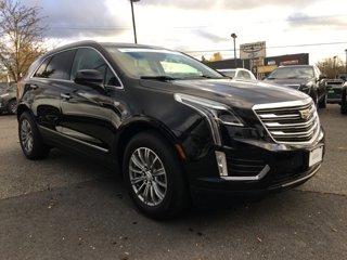 2017-Cadillac-XT5-Premium-Luxury-FWD