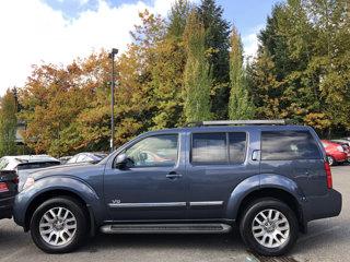 Used-2008-Nissan-Pathfinder-LE