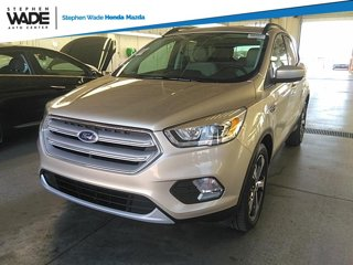 Used-2018-Ford-Escape-SEL