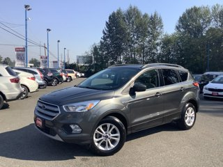 2018-Ford-Escape-SE-FWD