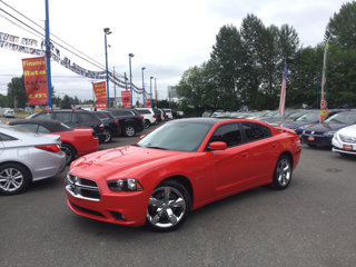 Used-2014-Dodge-Charger-4dr-Sdn-Road-Track-RWD