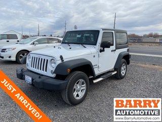 Used-2017-Jeep-Wrangler-Sport-4x4