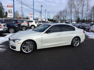 Used-2013-BMW-3-Series-4dr-Sdn-ActiveHybrid-3