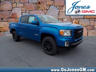 New-2021-GMC-Canyon-4WD-Crew-Cab-128-Elevation